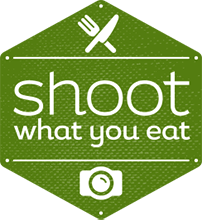 Shoot What You Eat