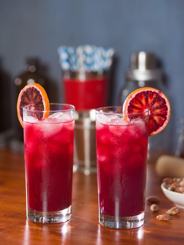 20150410_Blood_Orange_Cocktail-029